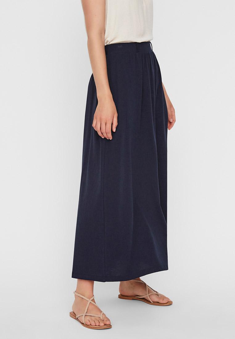 Широкая юбка Vero Moda 10226330