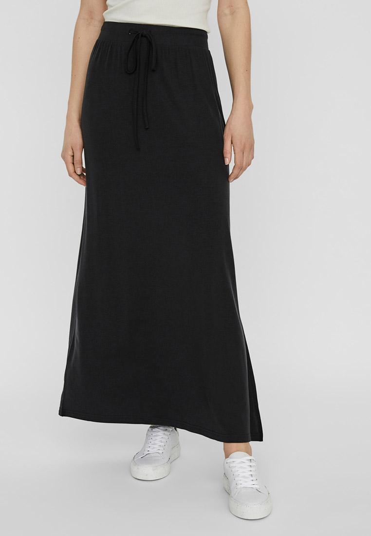 Прямая юбка Vero Moda 10226463