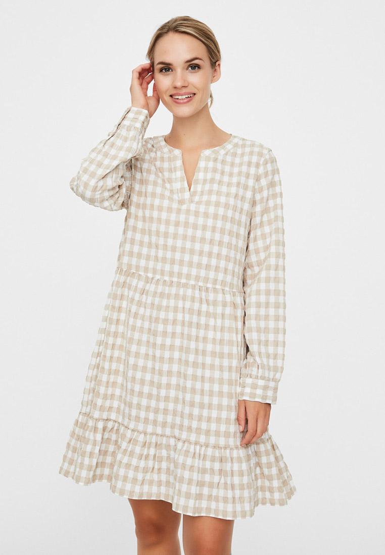 Платье Vero Moda 10227629