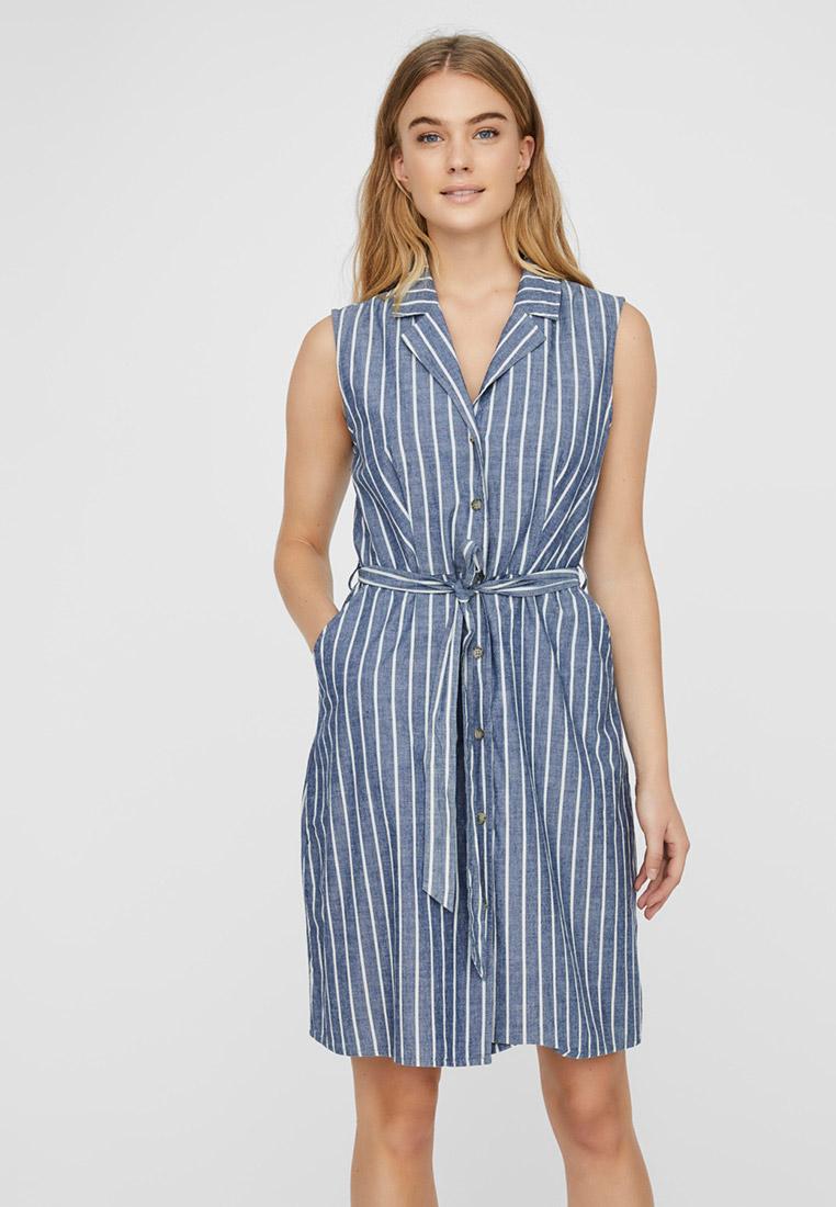 Платье Vero Moda 10227810