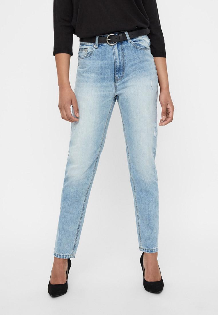 Зауженные джинсы Vero Moda 10211012