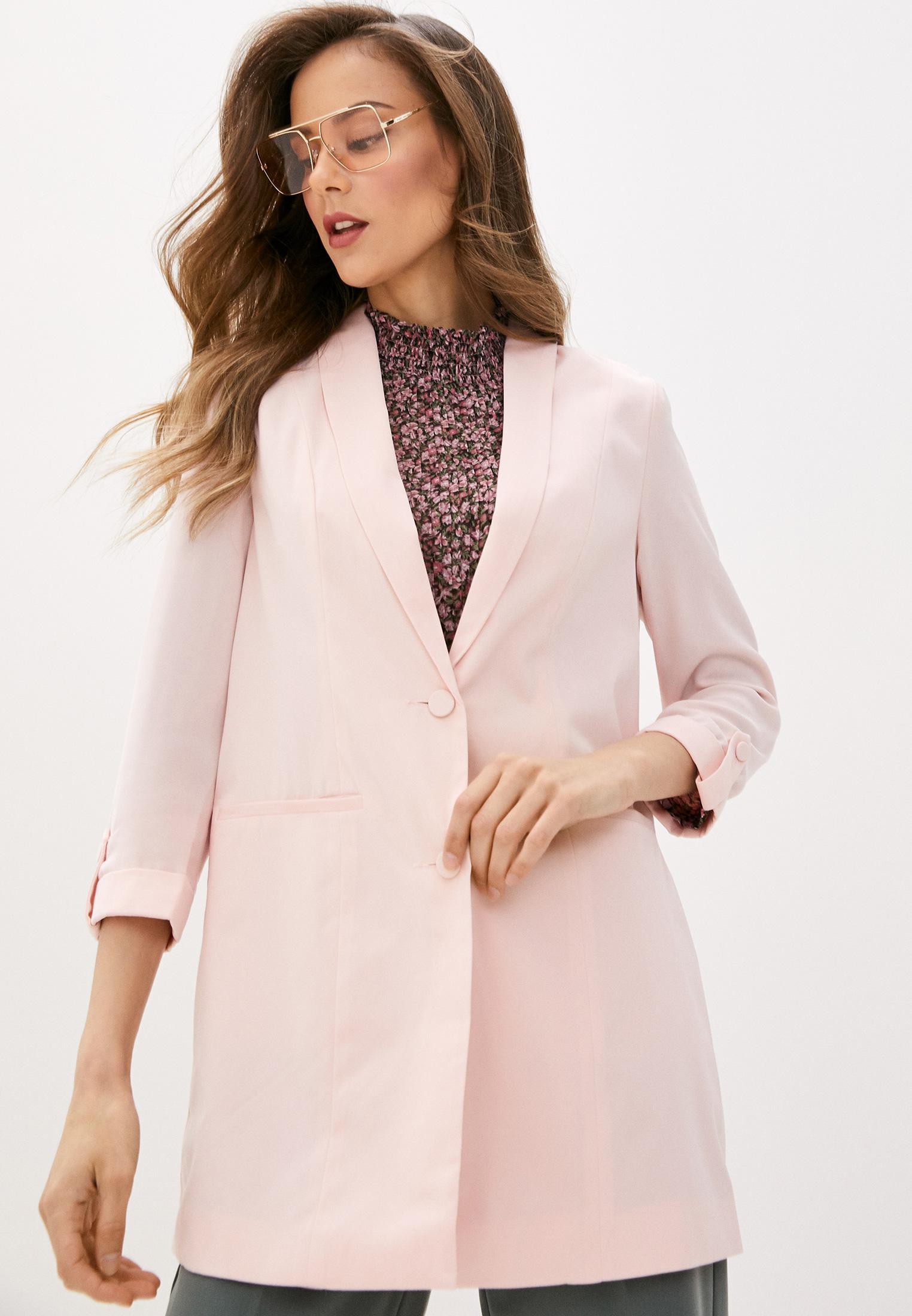 Пиджак Vero Moda 10223035