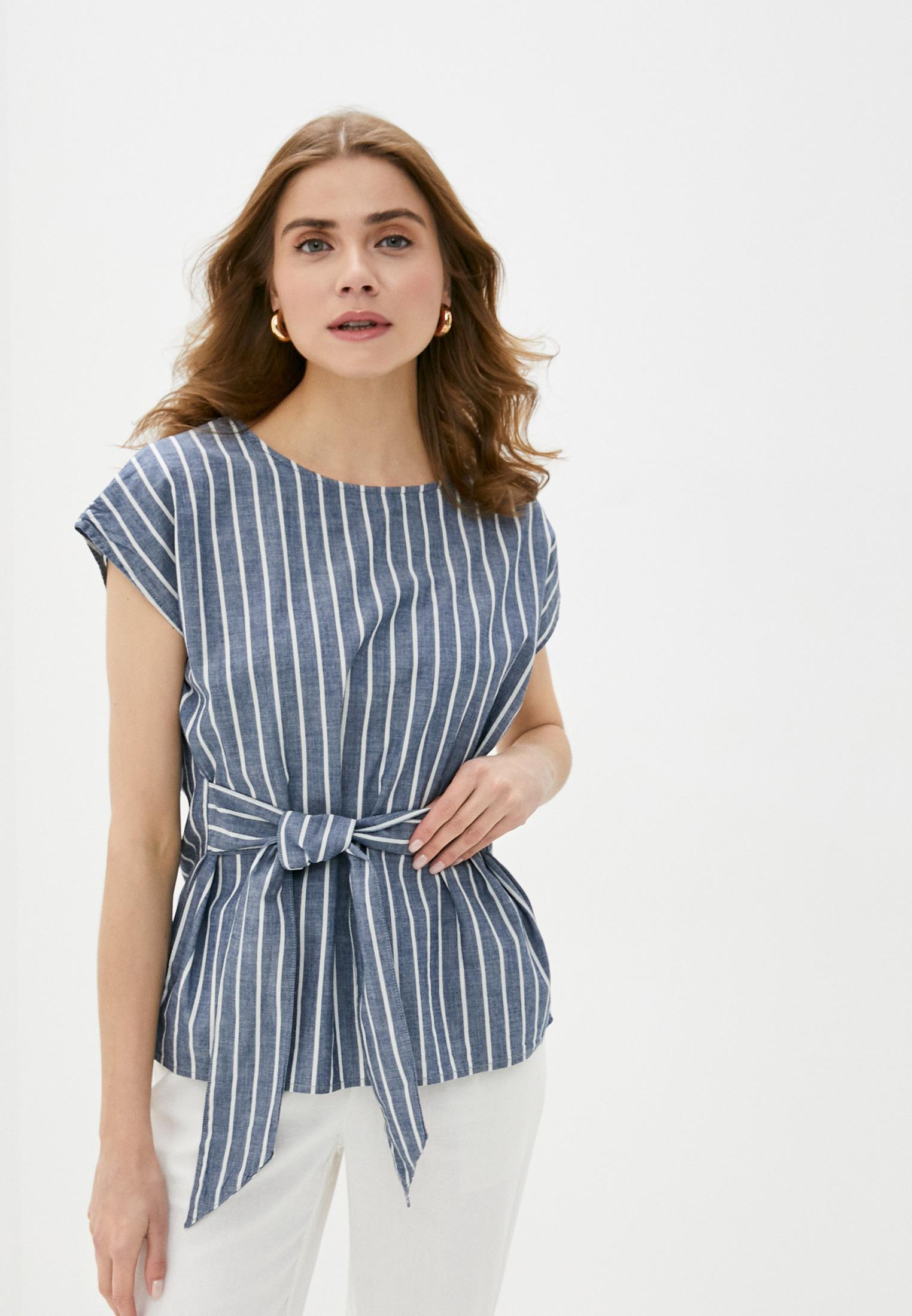 Блуза Vero Moda 10211700