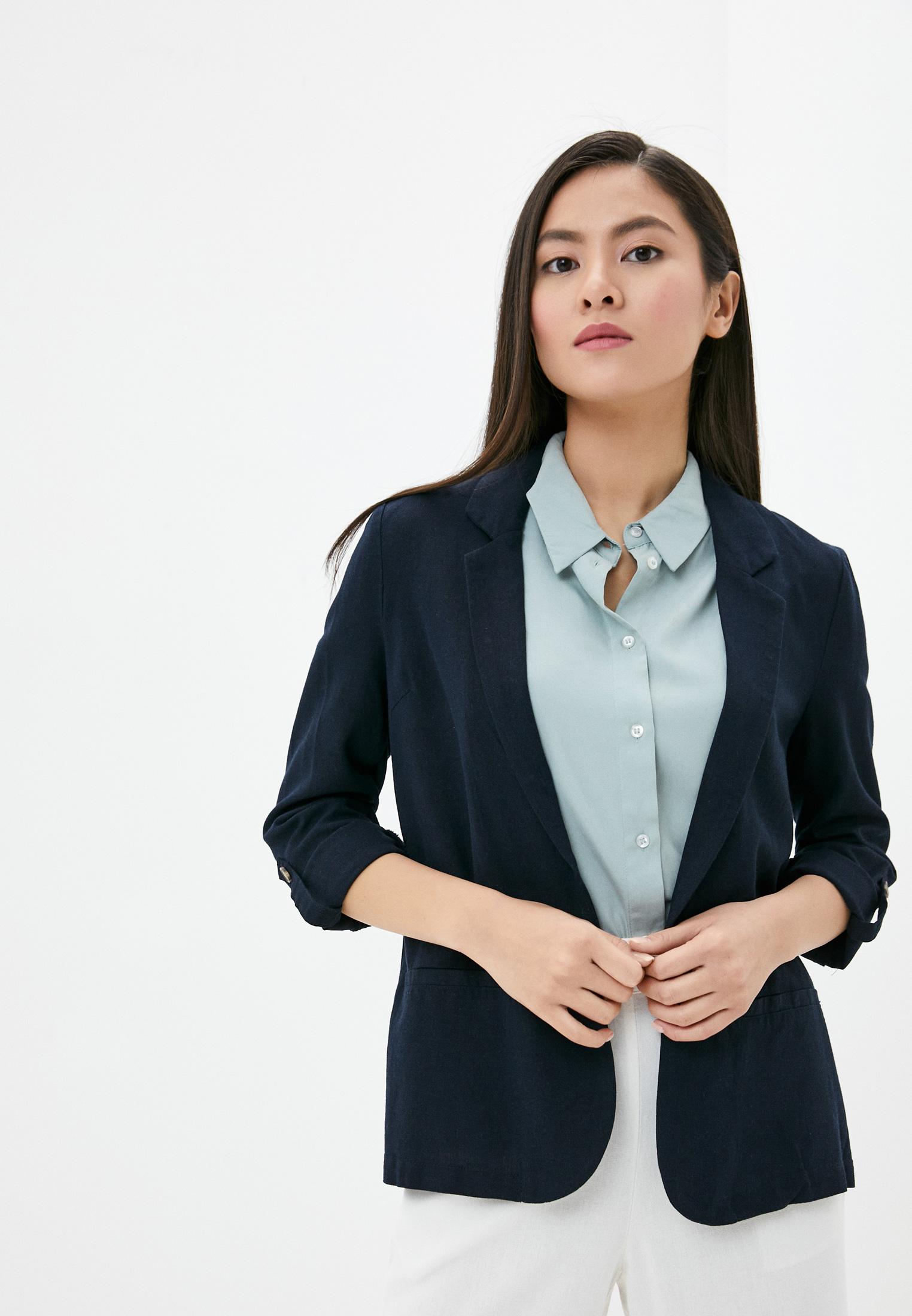 Пиджак Vero Moda 10225907