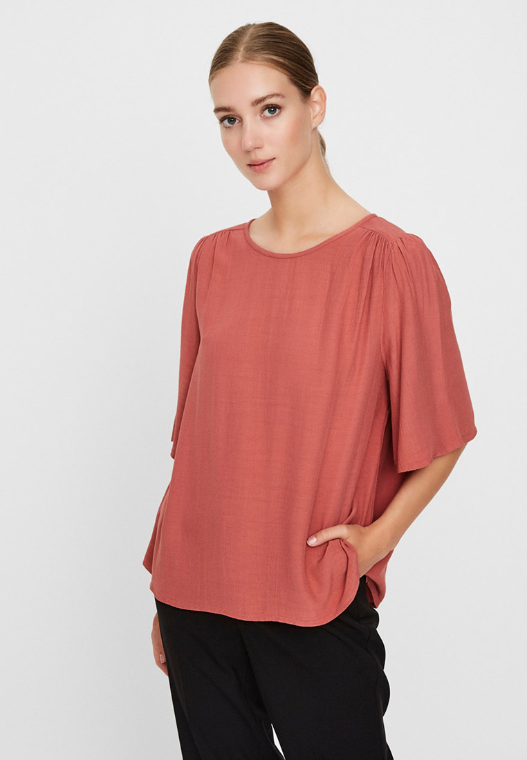 Блуза Vero Moda 10226115