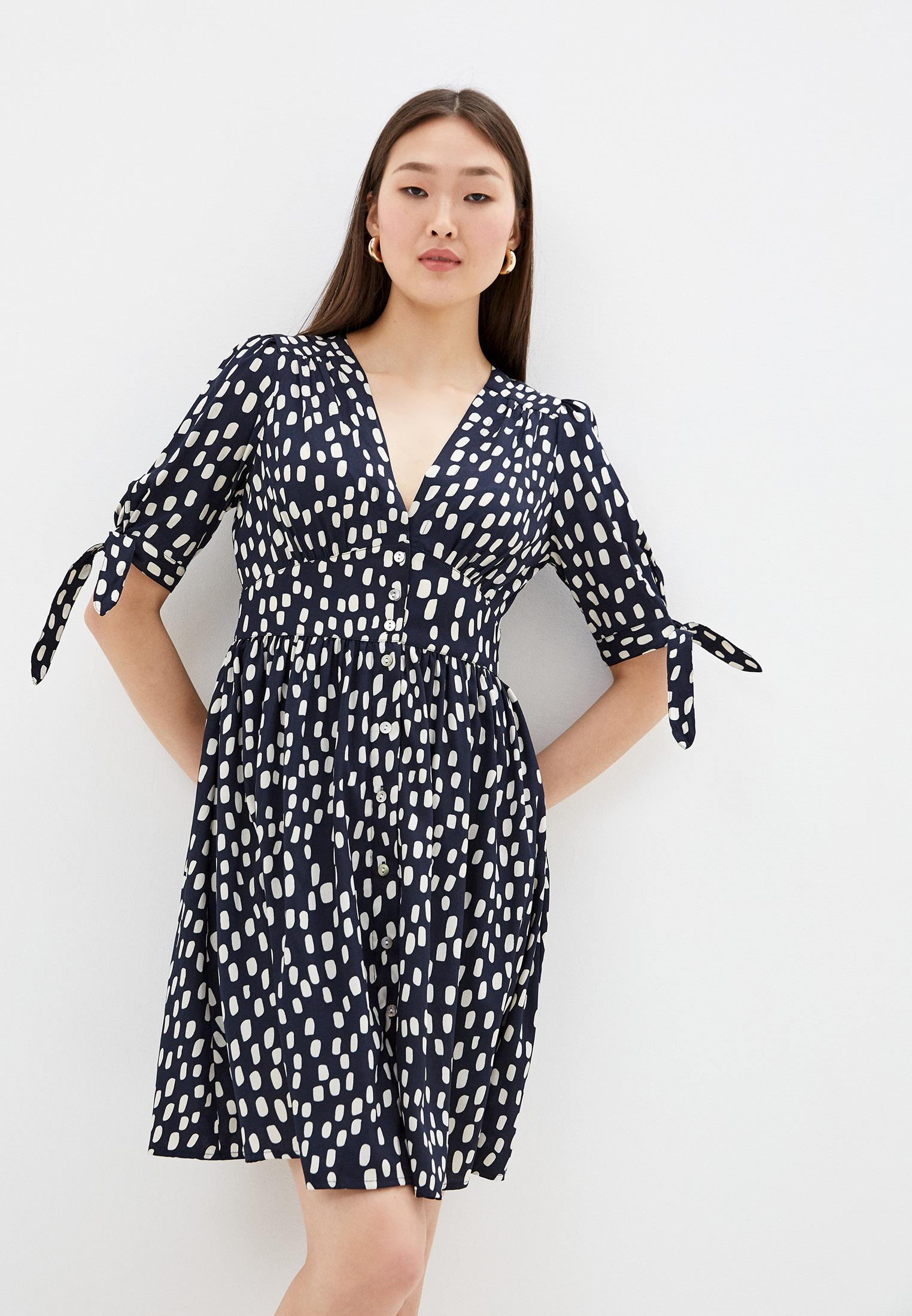 Платье Vero Moda 10227443