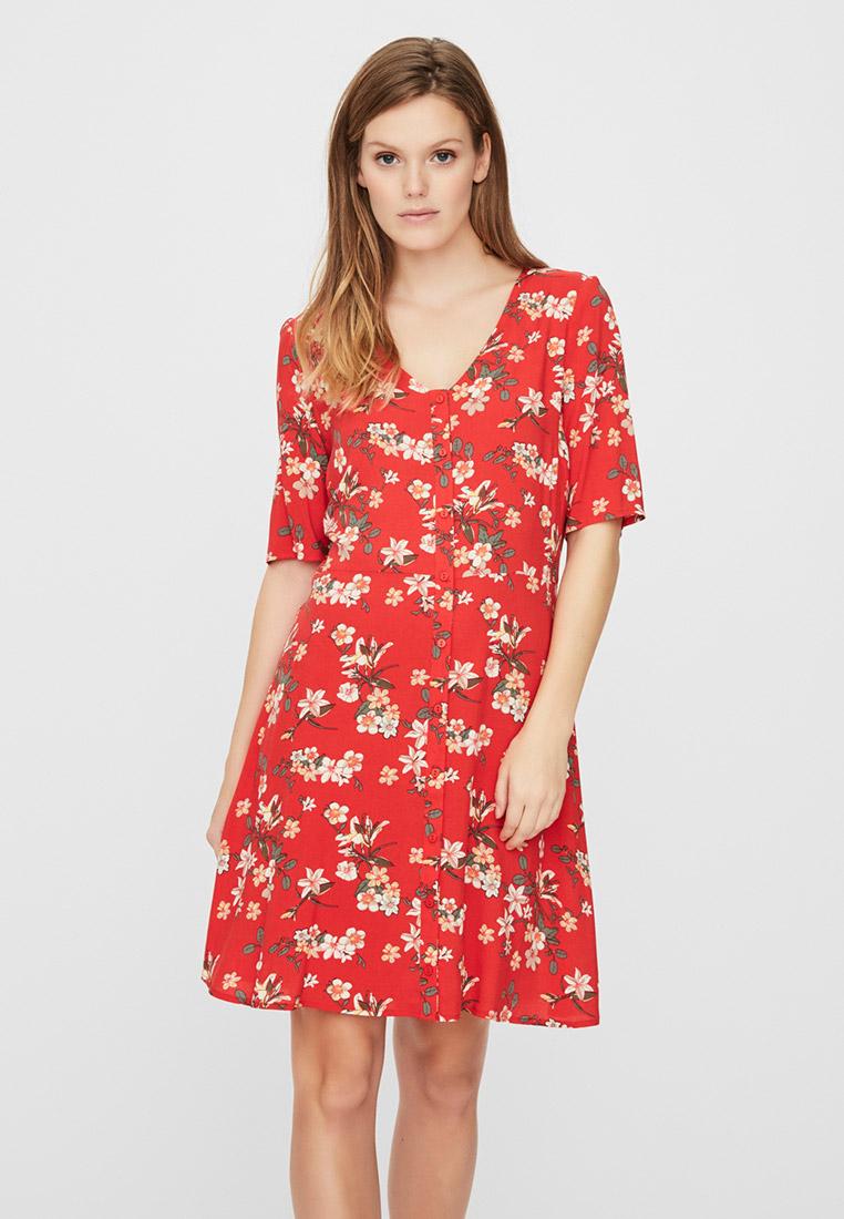 Платье Vero Moda 10227828