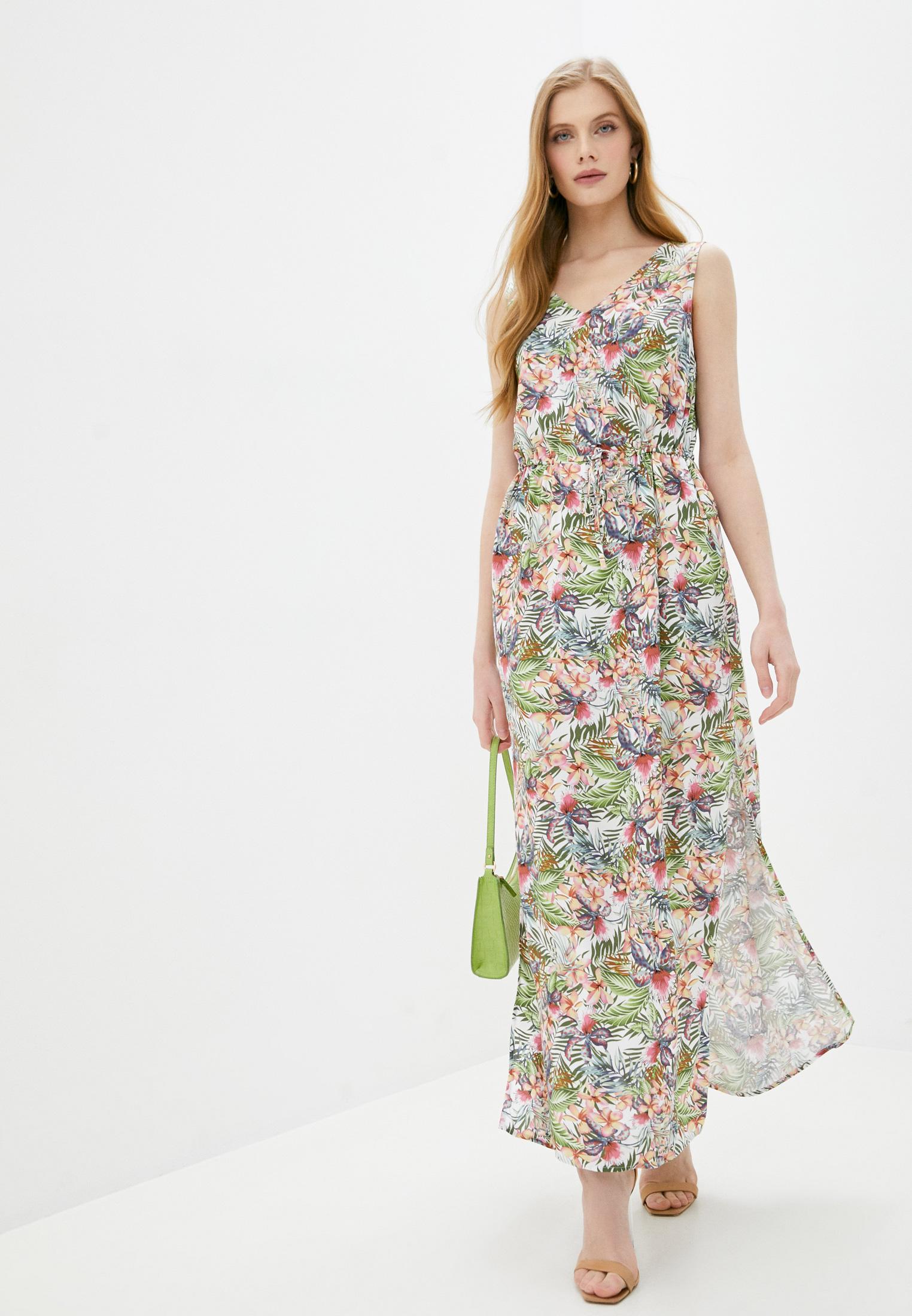 Платье Vero Moda 10227830