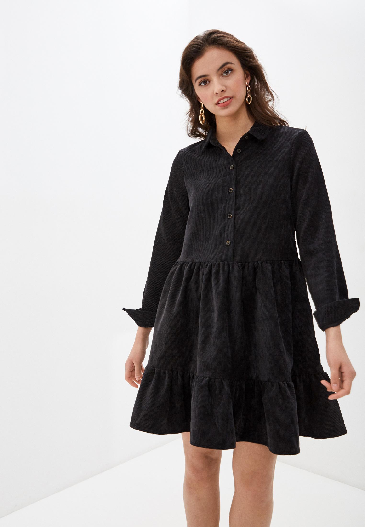 Платье Vero Moda 10230968