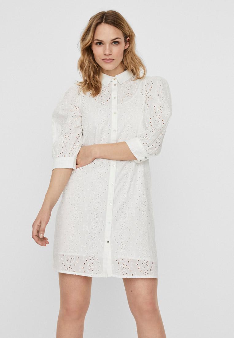 Платье Vero Moda 10231650