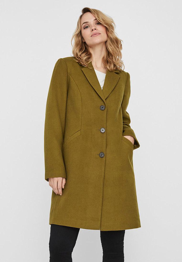 Женские пальто Vero Moda 10230750