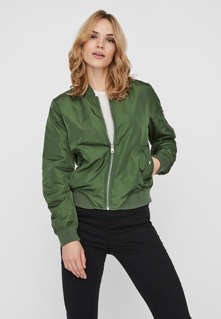 Куртка Vero Moda 10230816