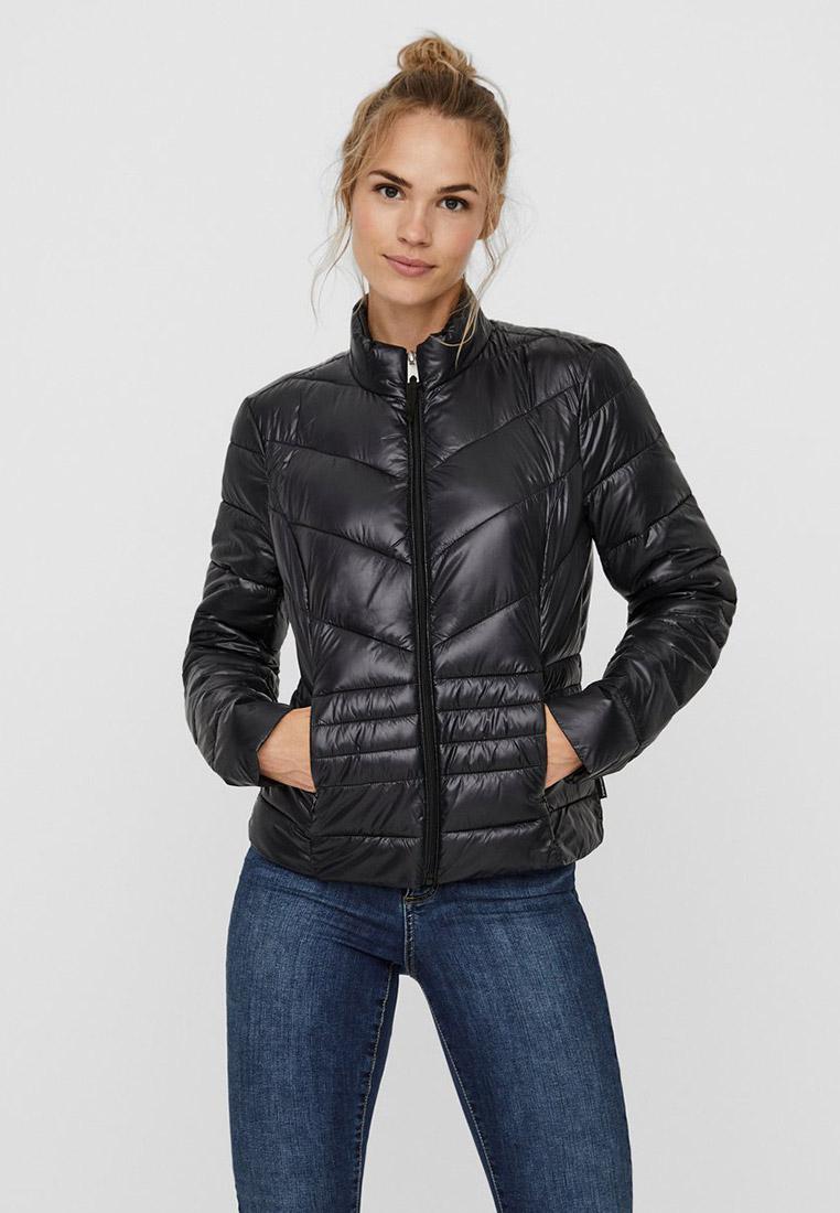Куртка Vero Moda (Веро Мода) 10230860