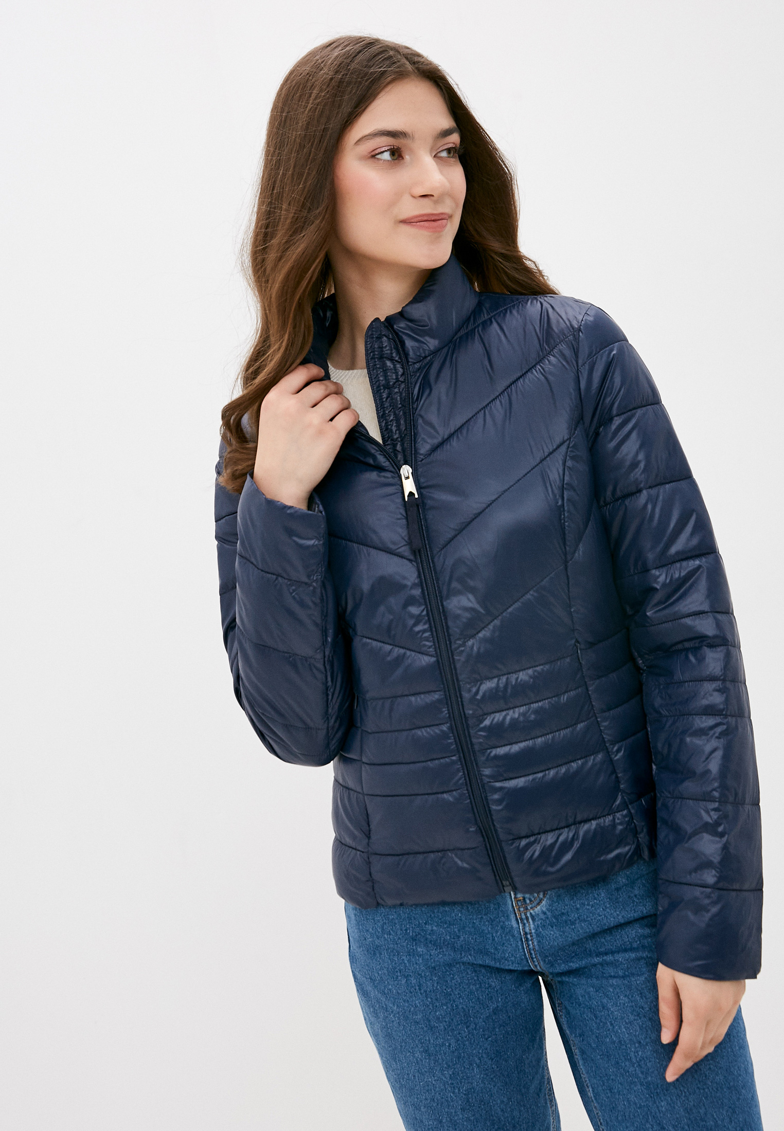 Утепленная куртка Vero Moda 10230860
