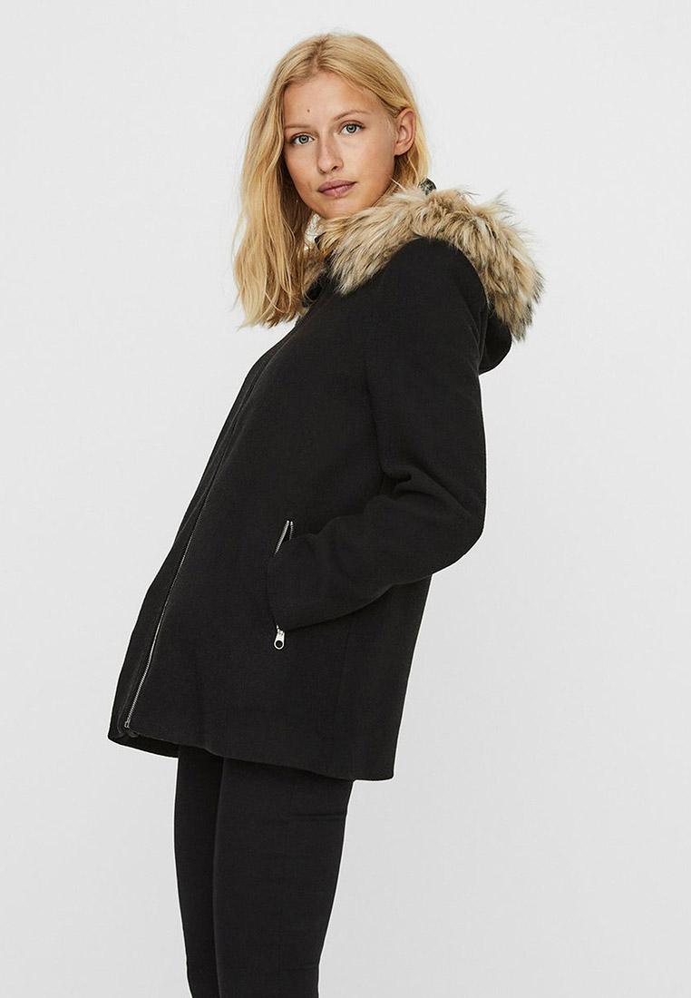 Утепленная куртка Vero Moda 10230890