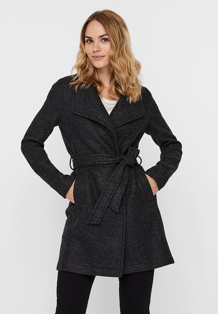 Женские пальто Vero Moda 10231021