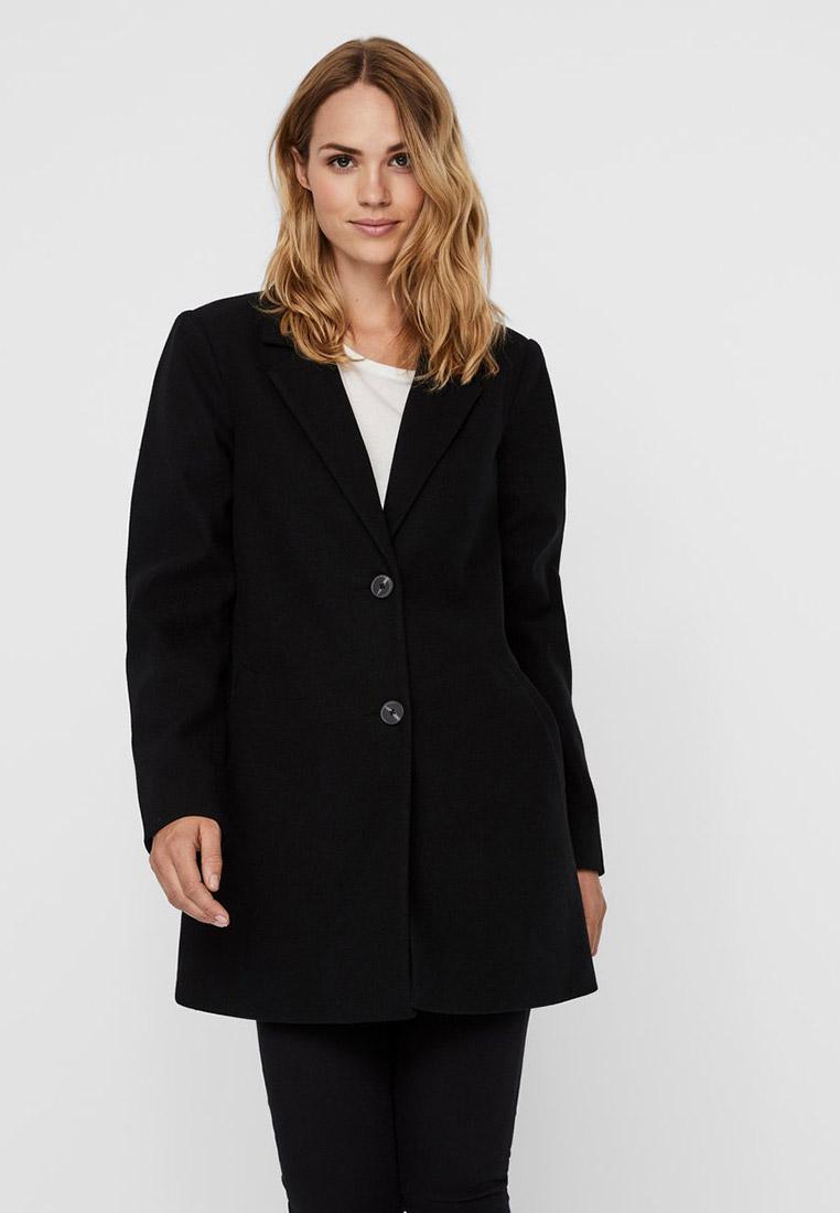 Женские пальто Vero Moda 10231032