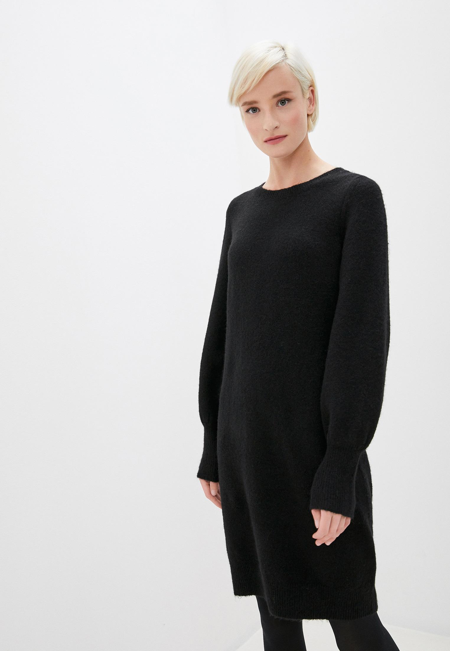 Вязаное платье Vero Moda 10231490