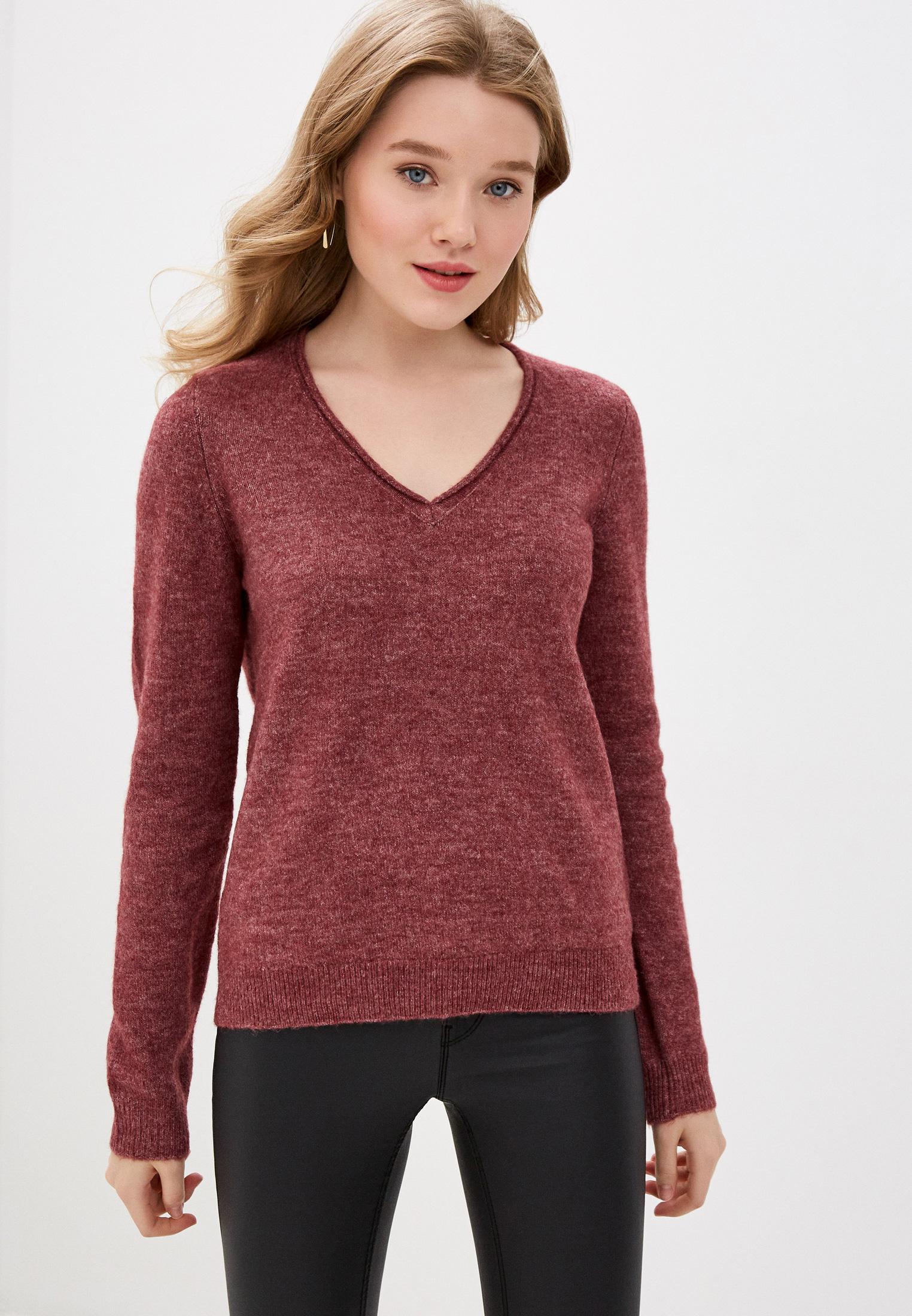 Пуловер Vero Moda 10231558