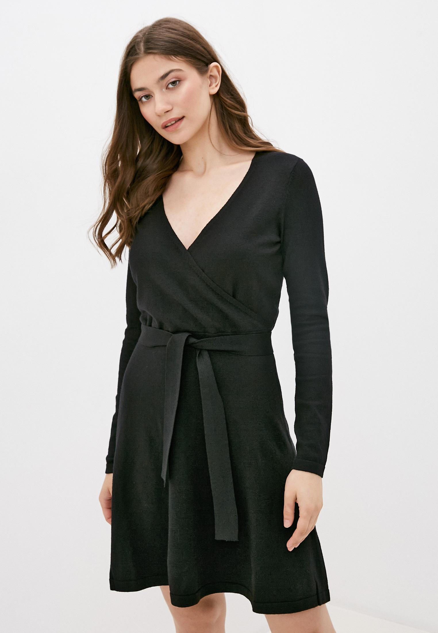 Платье Vero Moda 10231578