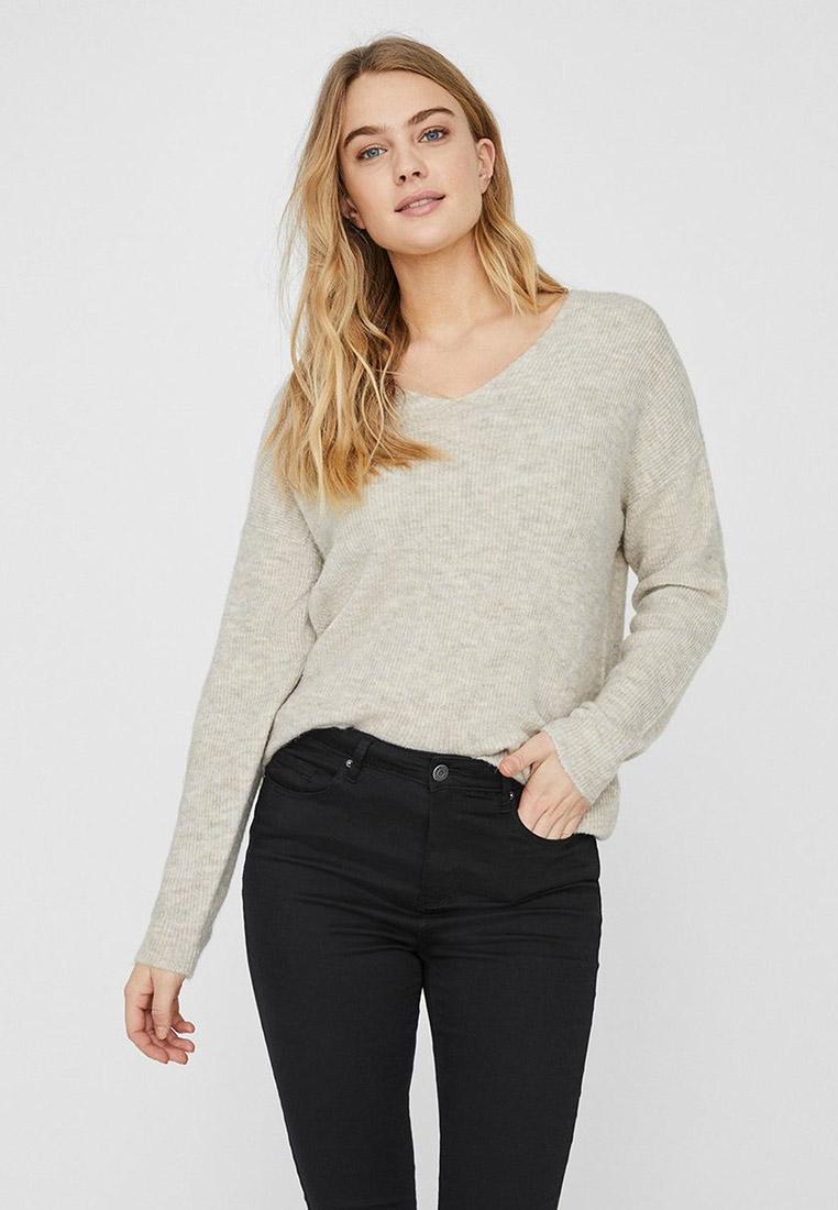 Пуловер Vero Moda 10233357