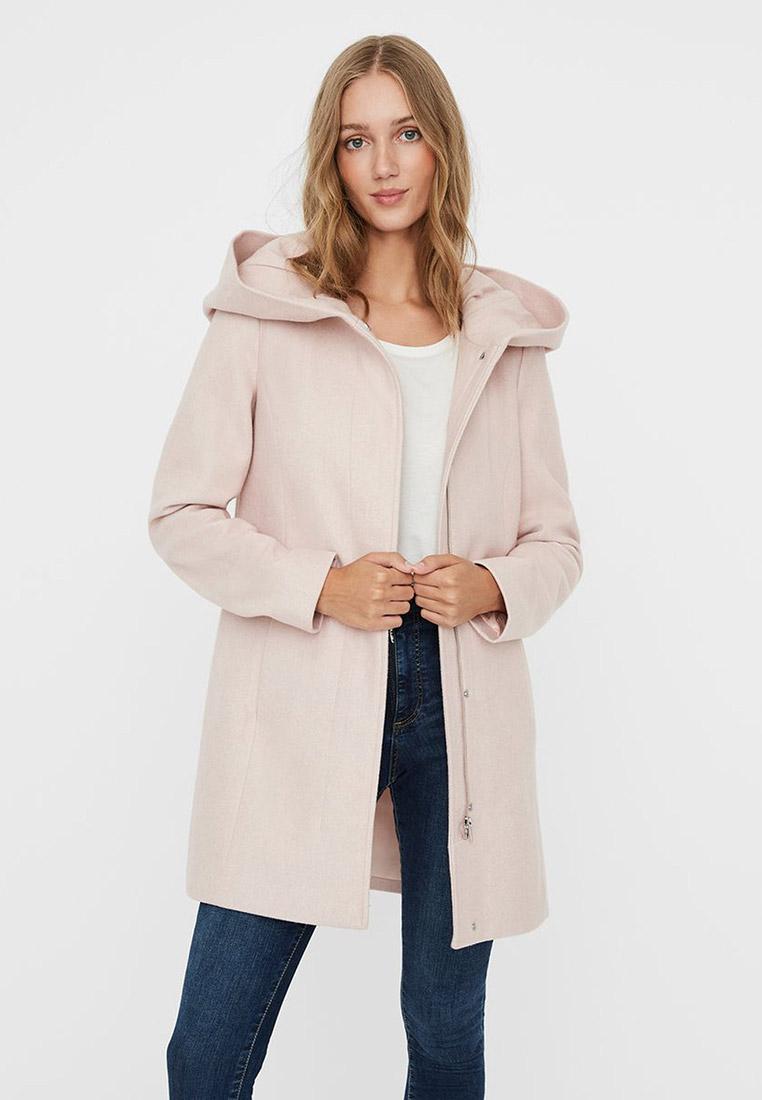 Женские пальто Vero Moda 10235315