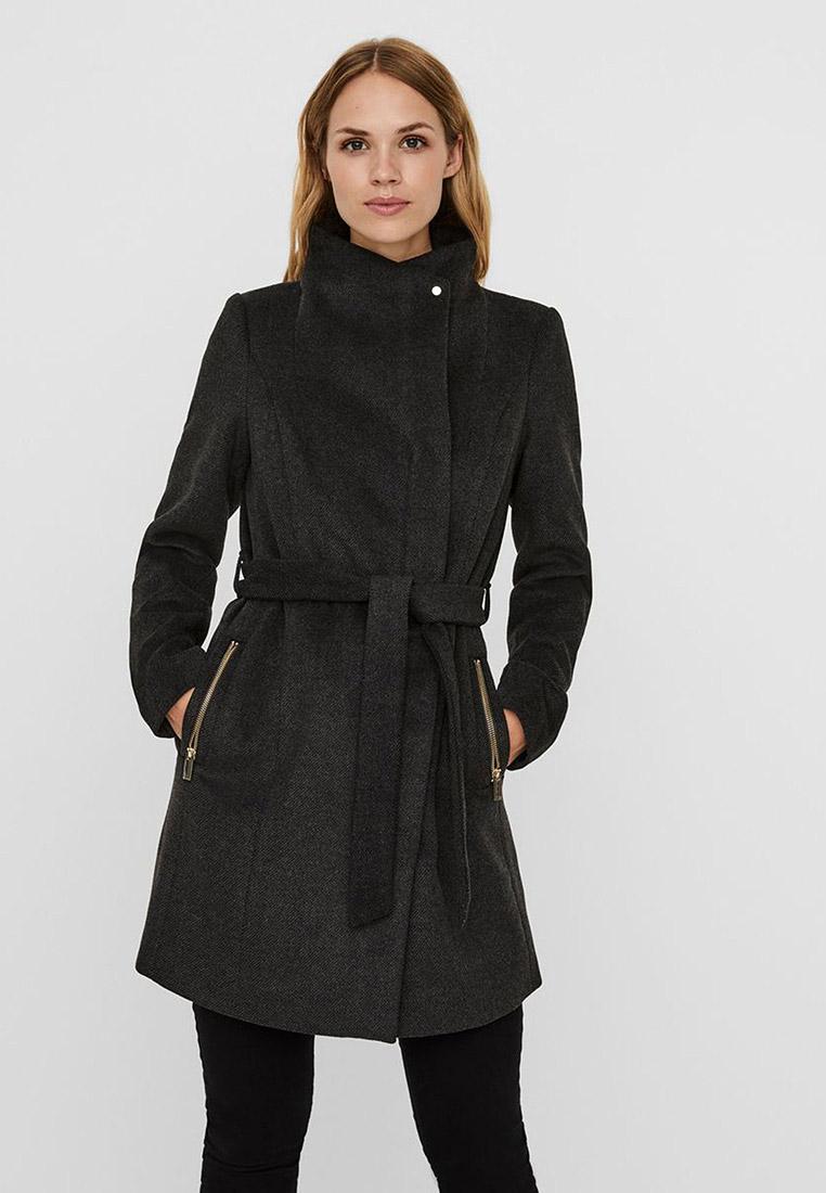 Женские пальто Vero Moda 10237744