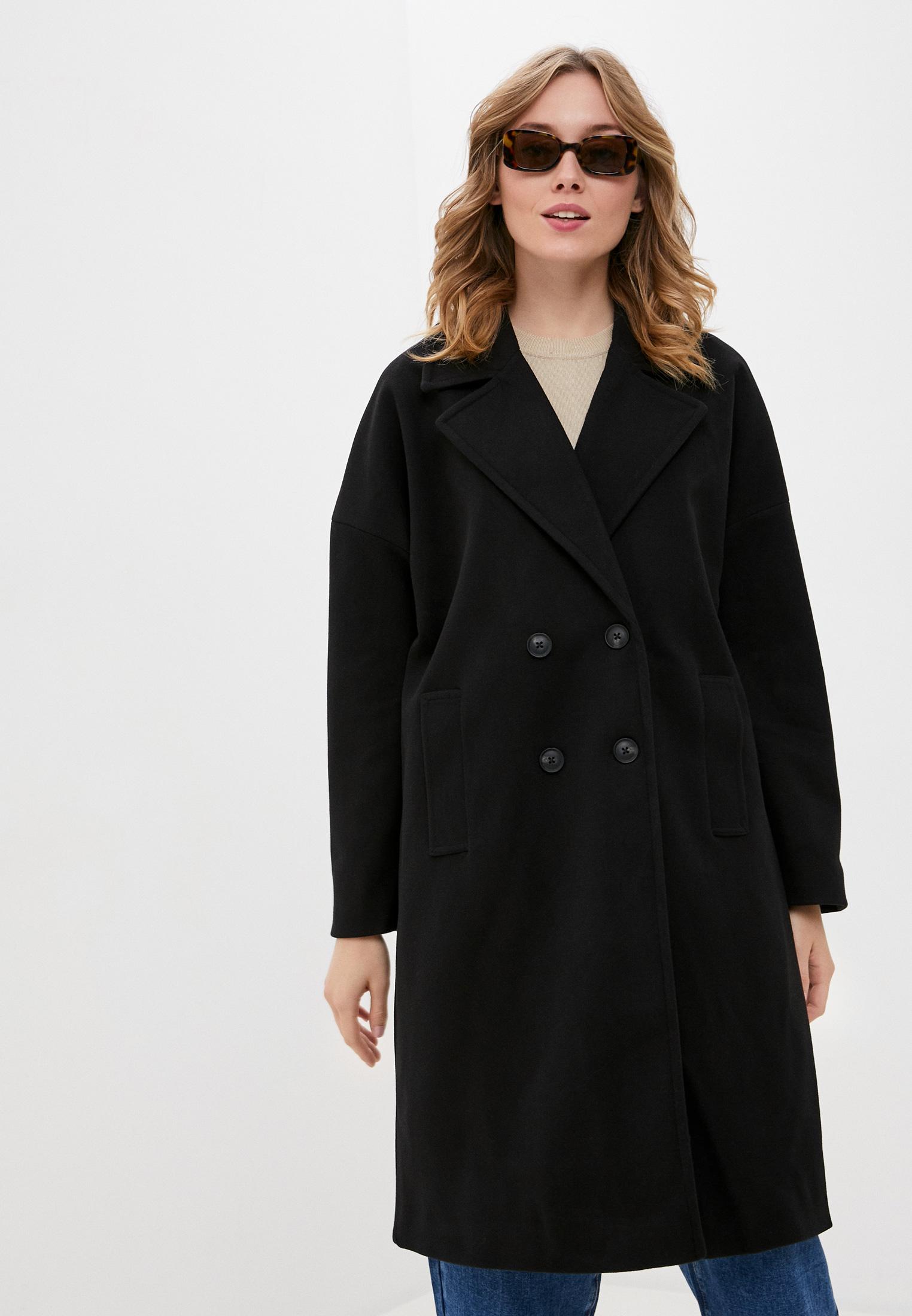Женские пальто Vero Moda 10232334