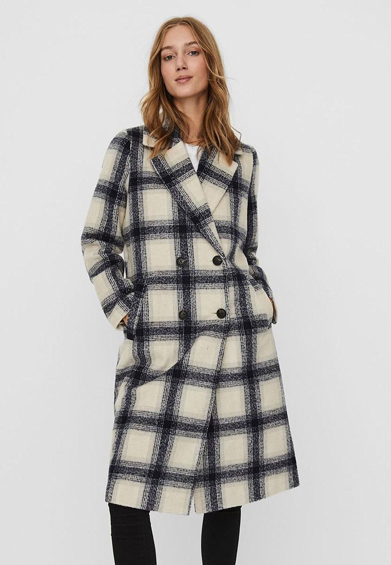 Женские пальто Vero Moda 10232383