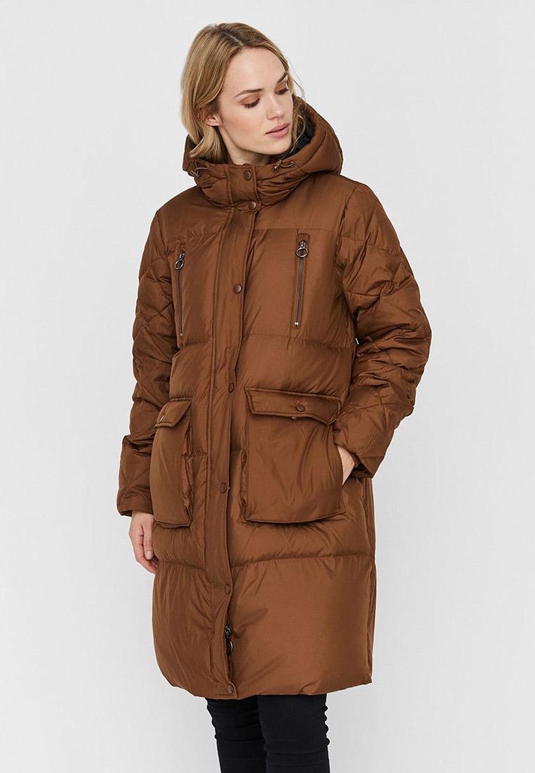 Куртка Vero Moda (Веро Мода) 10232587