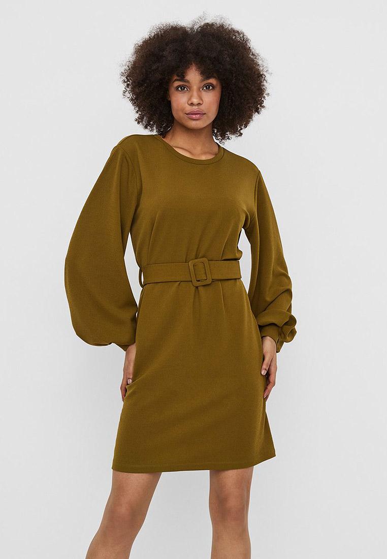 Платье Vero Moda 10234008