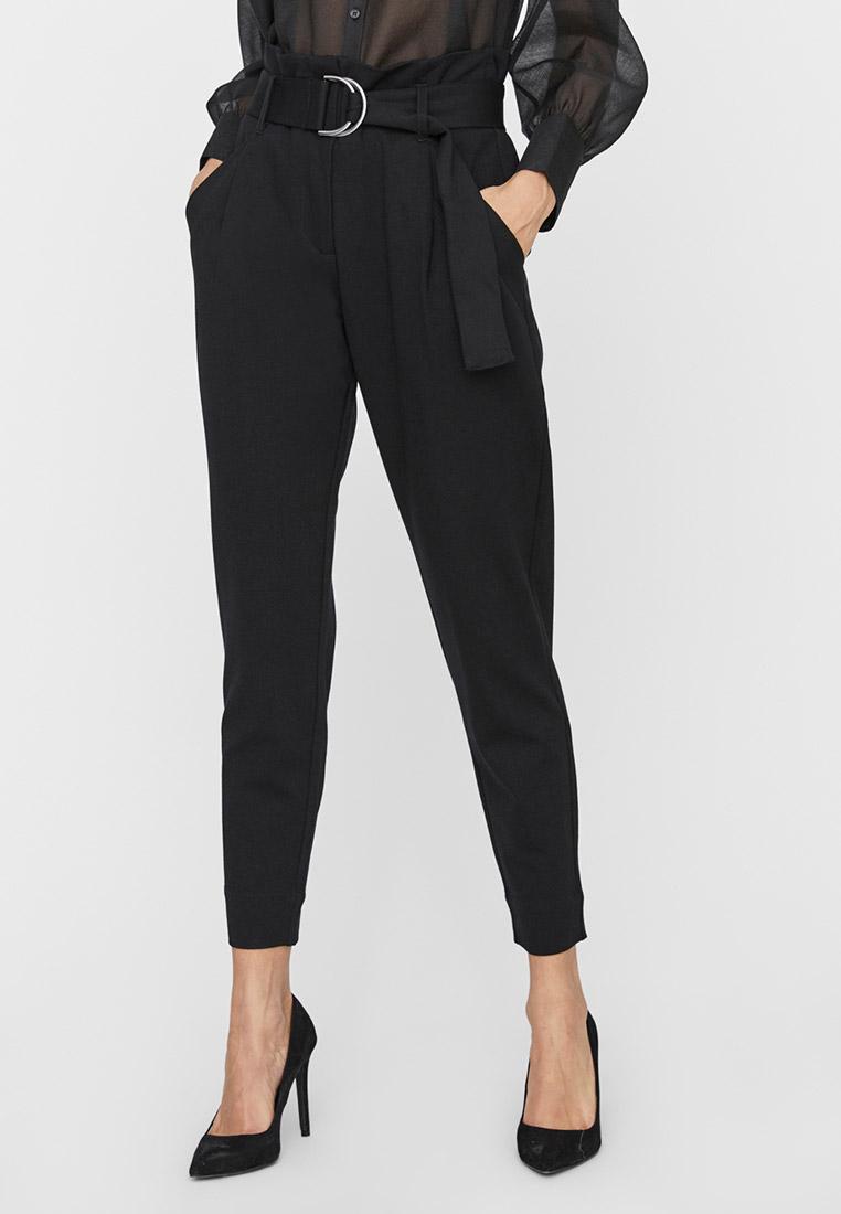 Женские классические брюки Vero Moda 10234262