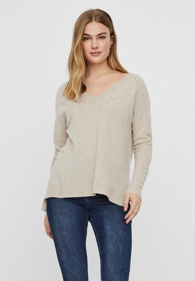 Пуловер Vero Moda 10236516