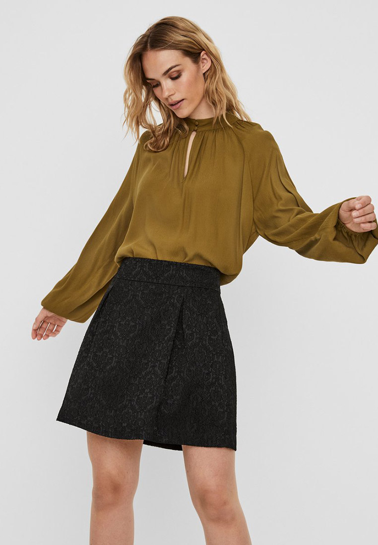 Блуза Vero Moda 10235643