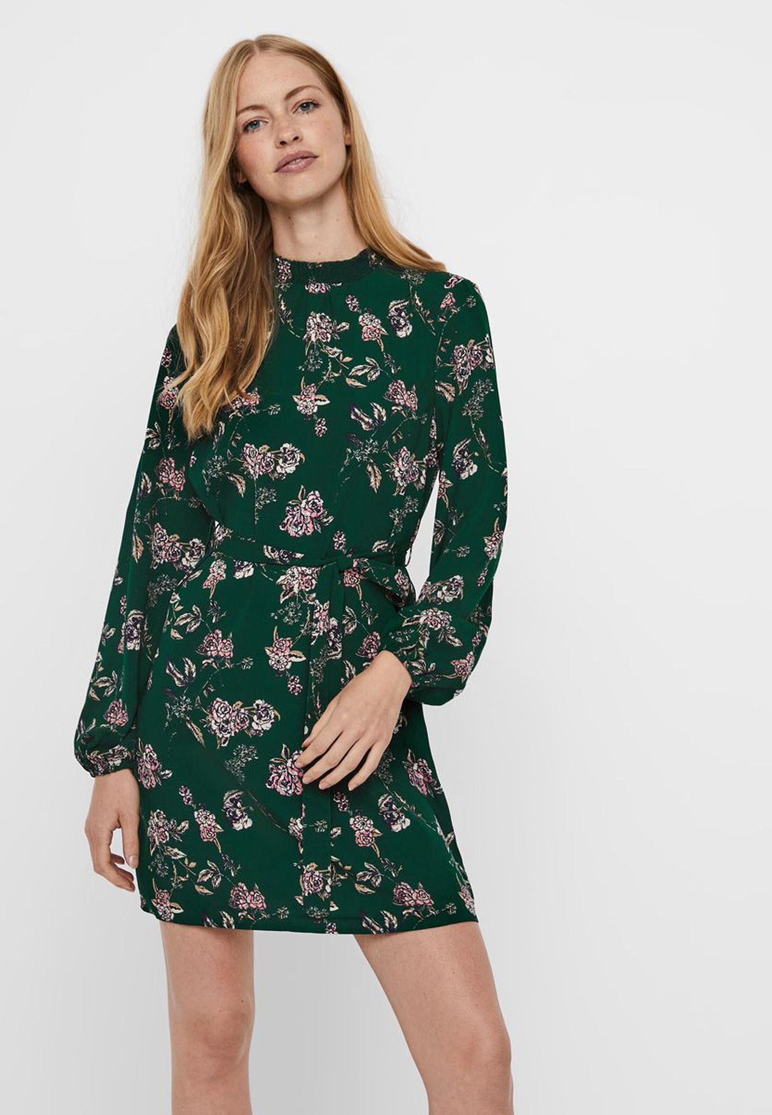 Платье Vero Moda 10237071