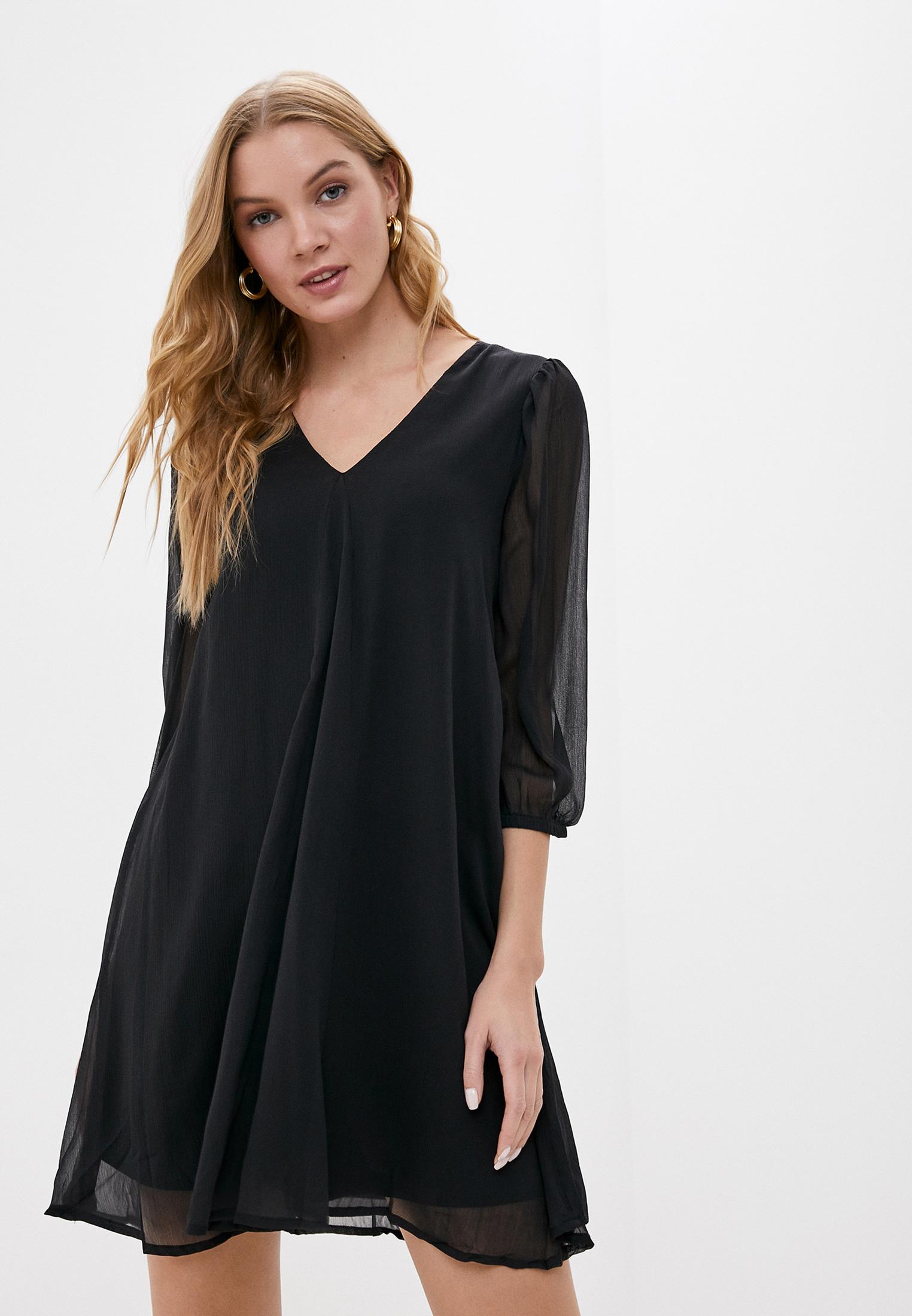 Вечернее / коктейльное платье Vero Moda 10237764