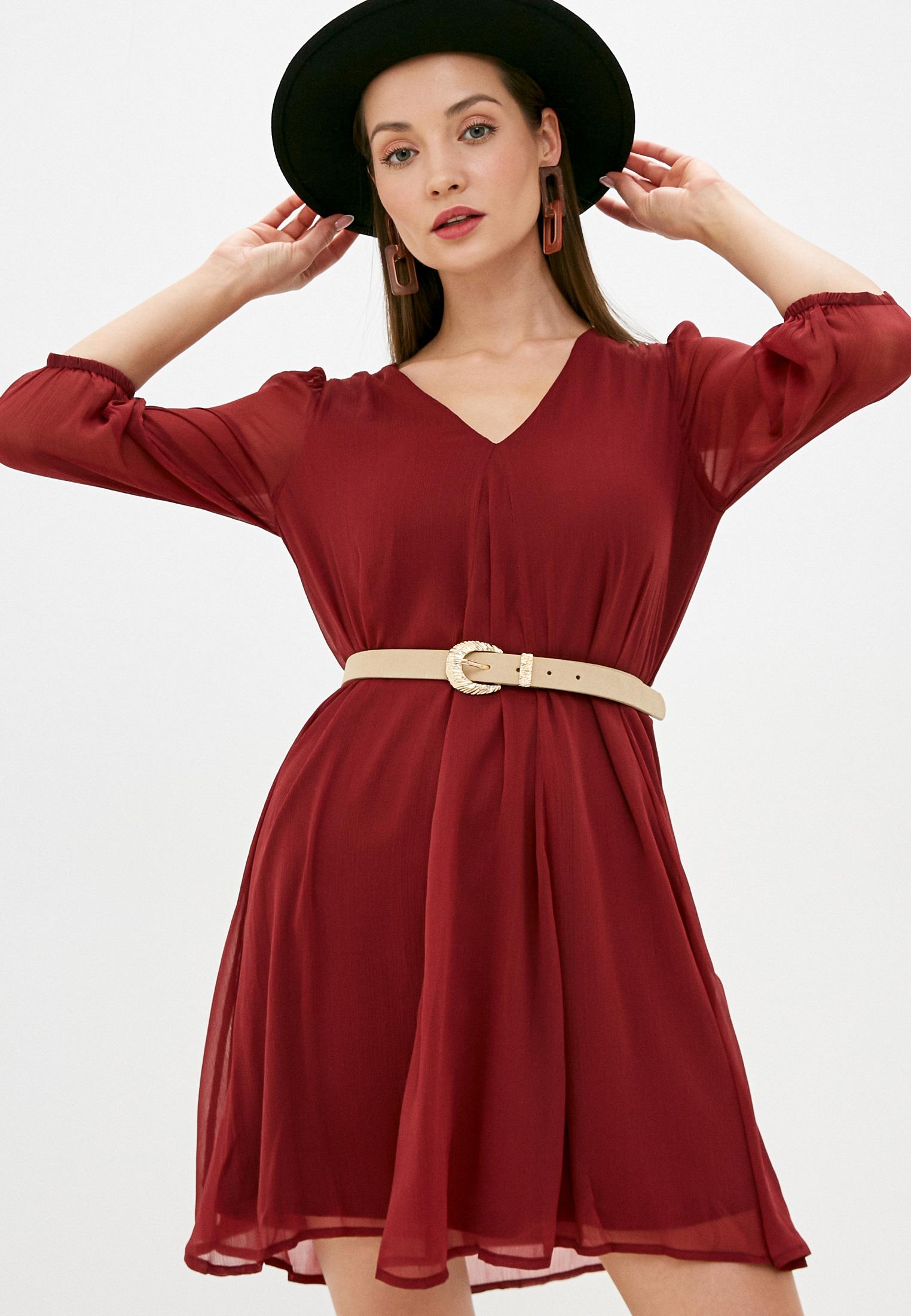 Платье Vero Moda 10237764