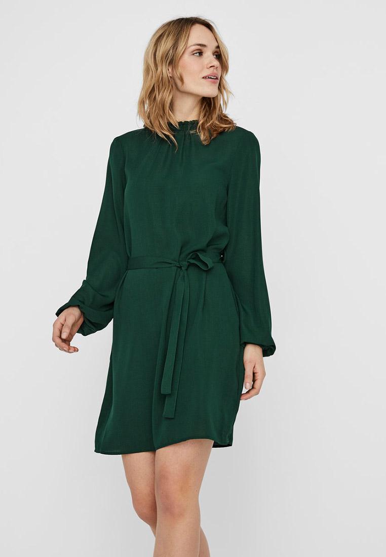 Платье Vero Moda 10237771