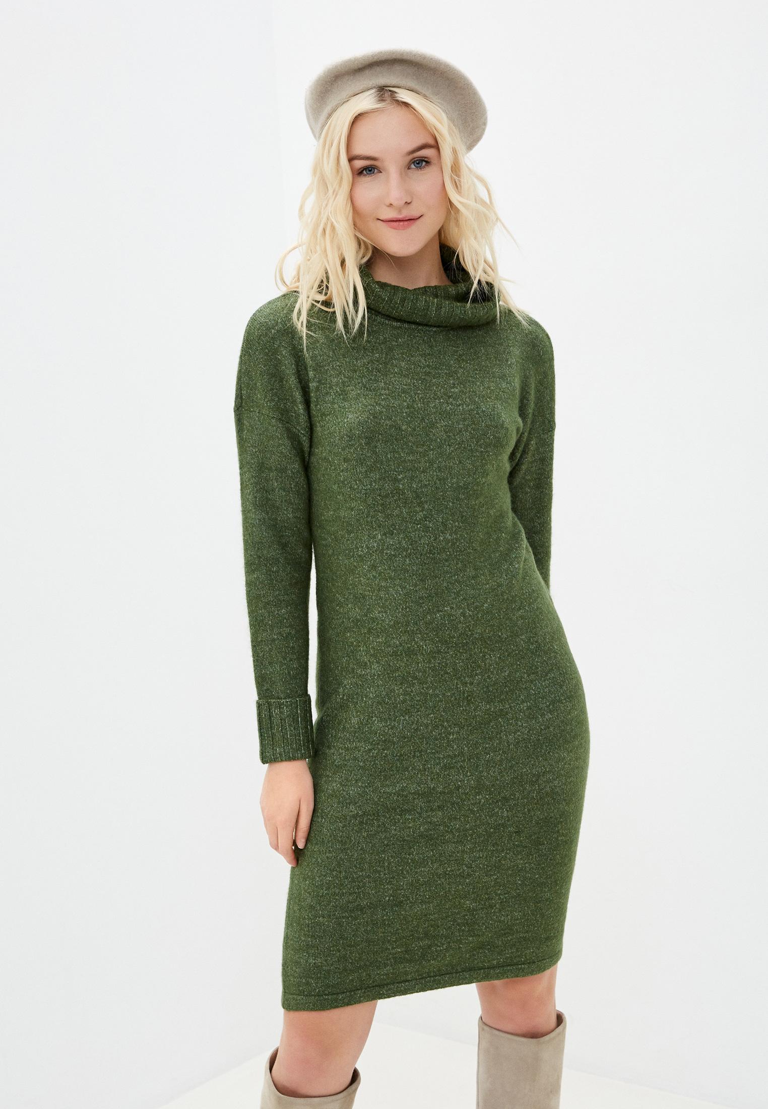 Вязаное платье Vero Moda 10232617