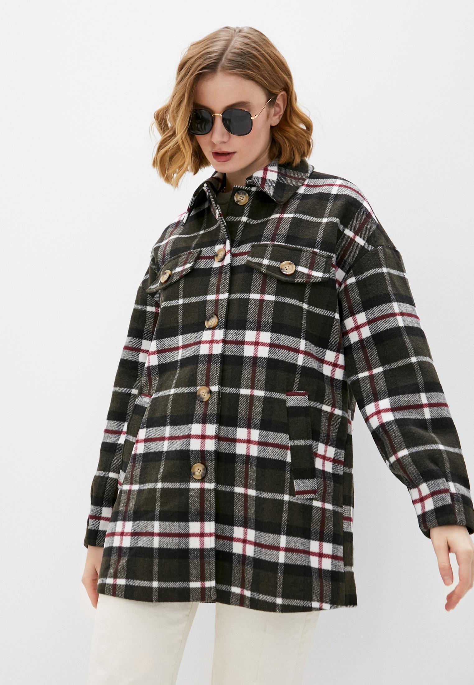 Женские пальто Vero Moda 10243887