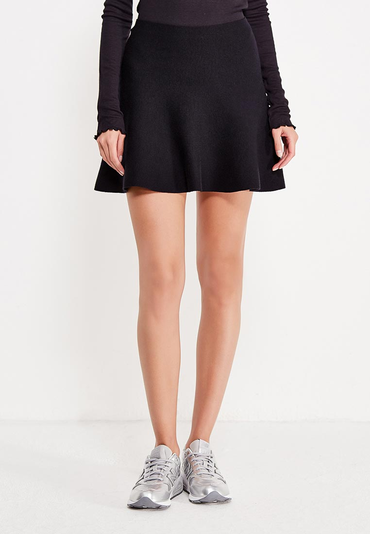 Широкая юбка Vero Moda 10185357