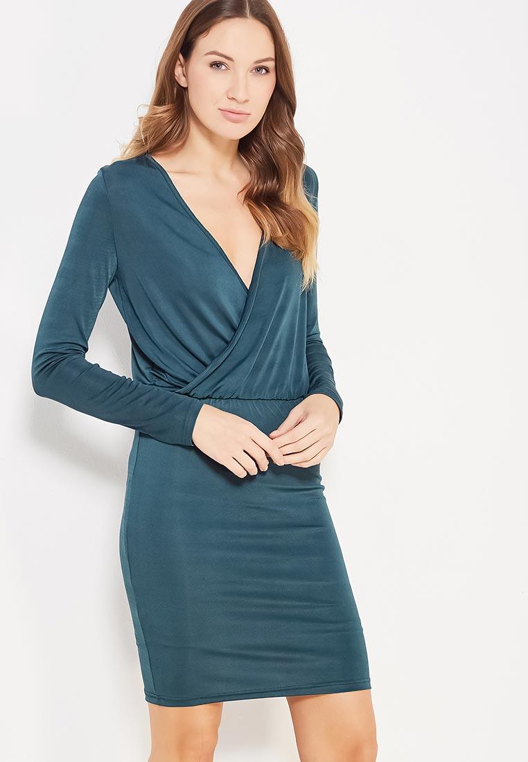Платье Vero Moda 10188275