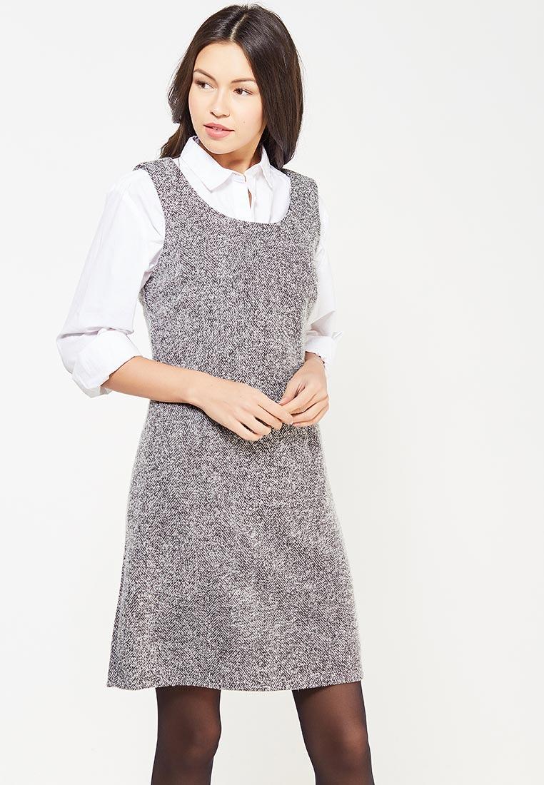 Платье Vero Moda 10187811