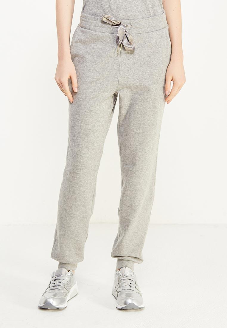 Женские спортивные брюки Vero Moda 10186138: изображение 1