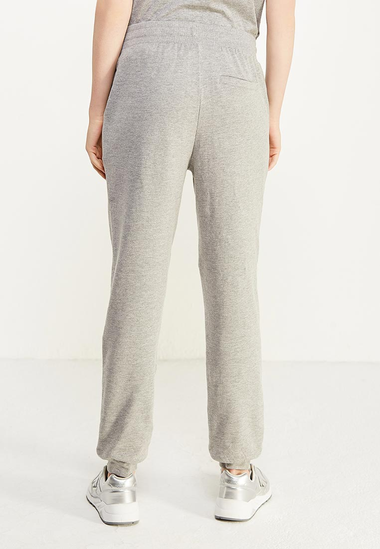 Женские спортивные брюки Vero Moda 10186138: изображение 3