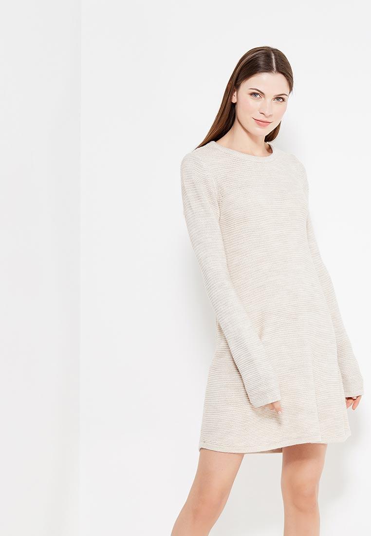 Вязаное платье Vero Moda 10186693