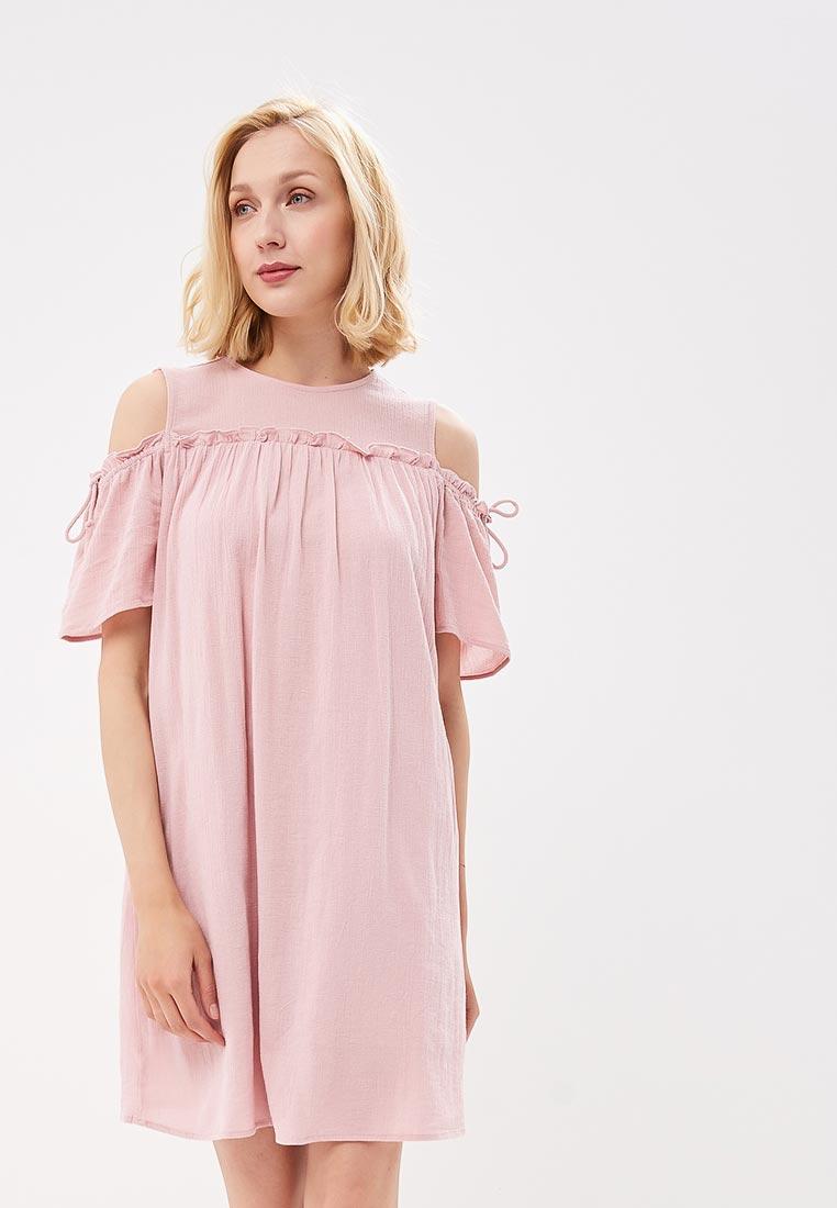 Платье Vero Moda 10192398: изображение 4