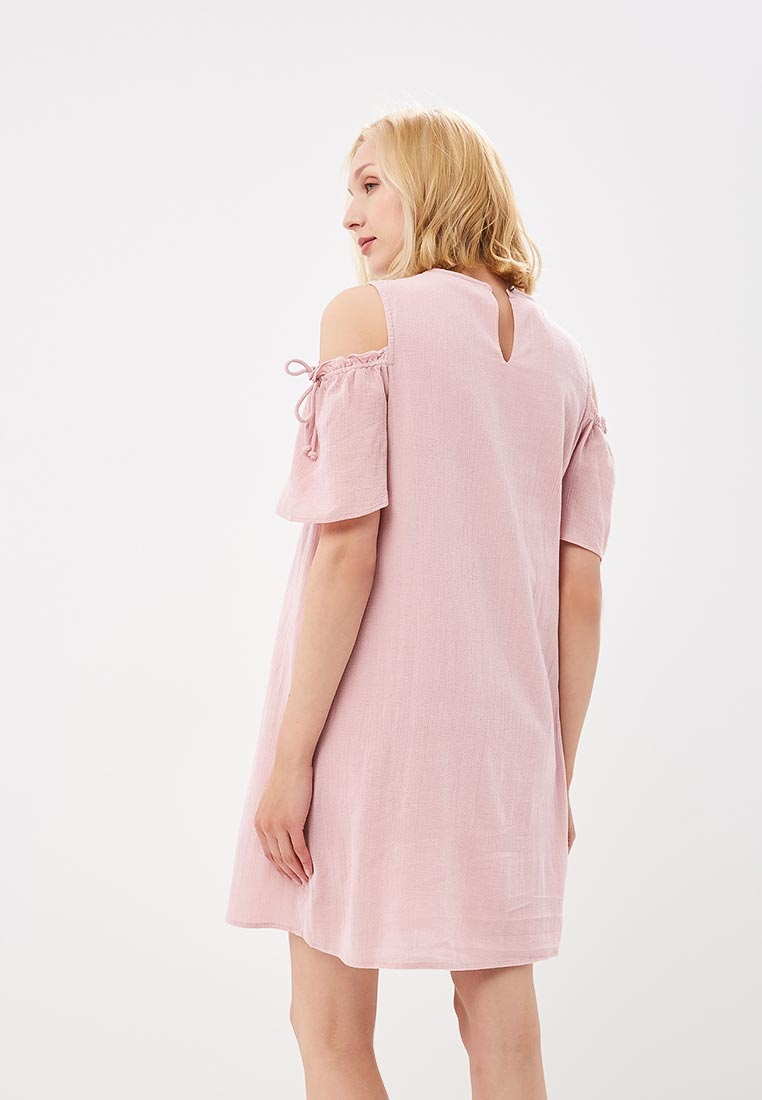 Платье Vero Moda 10192398: изображение 6