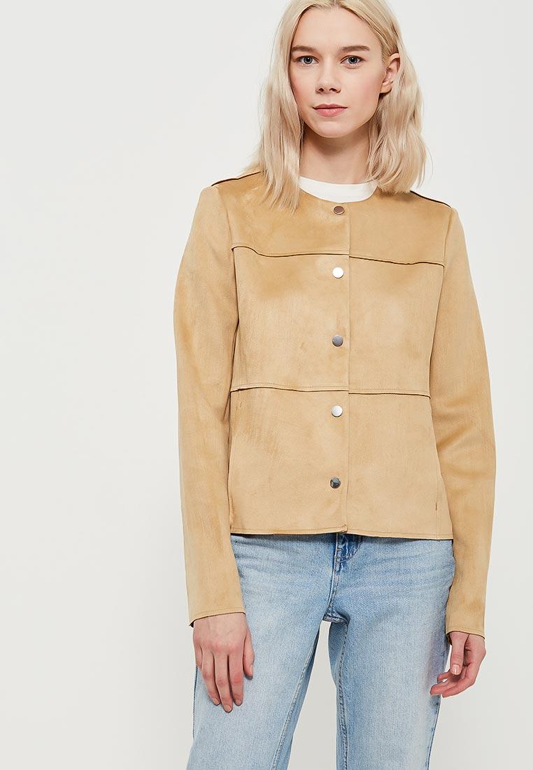Кожаная куртка Vero Moda 10192621