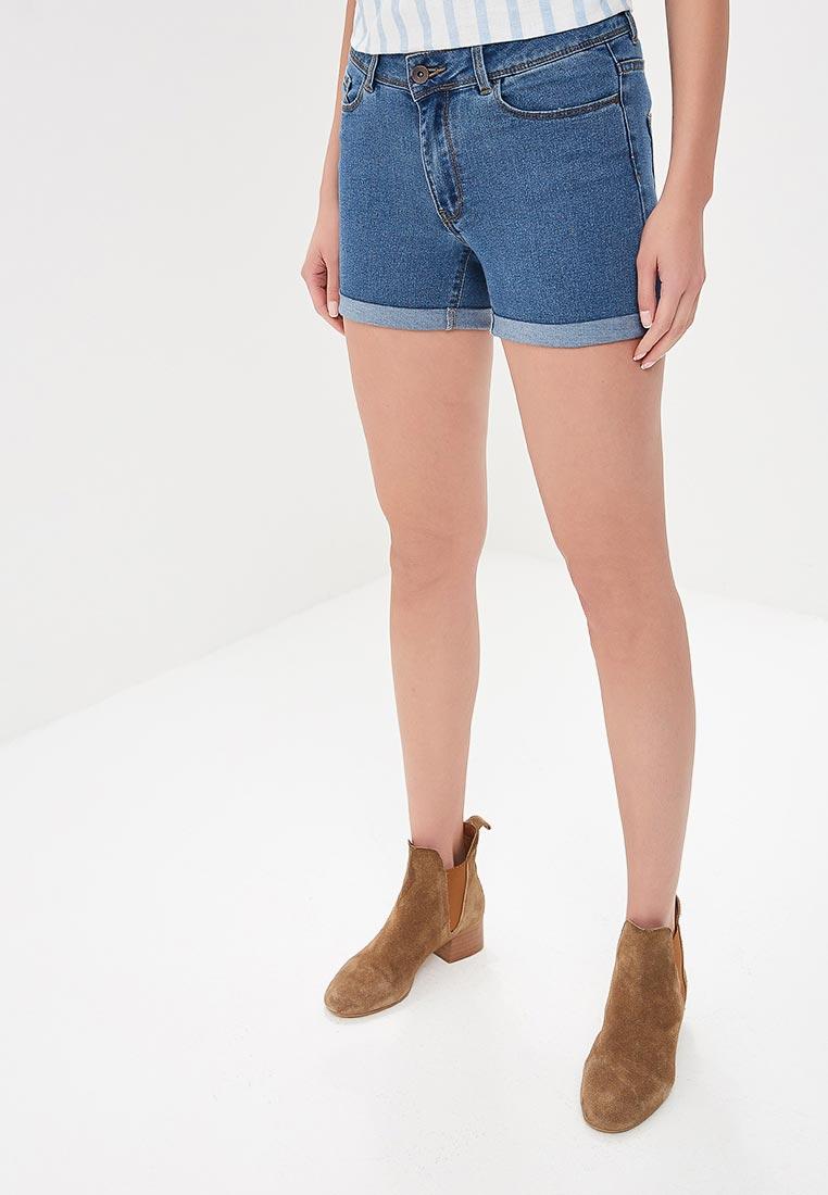 Женские джинсовые шорты Vero Moda 10193079